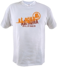 asroma-putih