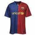 barcelona-home-2008-2009