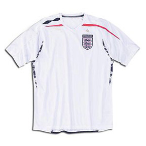england-home1
