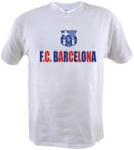 kaos-catalan-barcelona