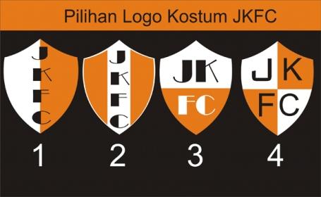 logo-jkfc