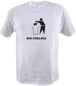 bin-chelsea-putih1