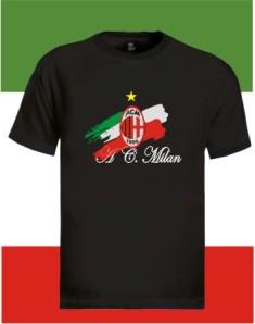 AC. Milan