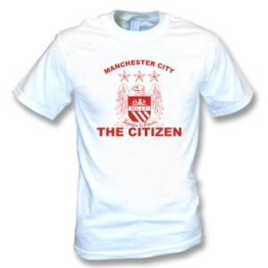 Manchester city-merah